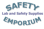 Safety Emporium